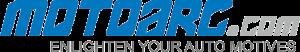 Motoarc-Logo