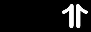 One-11-logo
