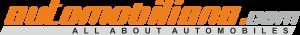 automobilians-logo